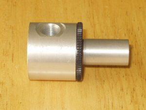 cdf-200