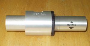 vdf500