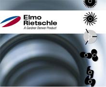 elmo_ri